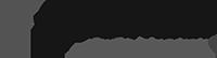 Corporate_sponsors/1-Straumann_Logo_NAM.png