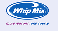 Corporate_sponsors/1-WhipMix_screen_shot_copy.png
