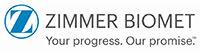 Corporate_sponsors/1-Zimmer_Biomet_Logo_w_Tag_-_PDF.jpg