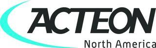 Corporate_sponsors/Aceton logo