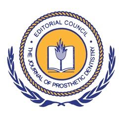 ECJPD logo