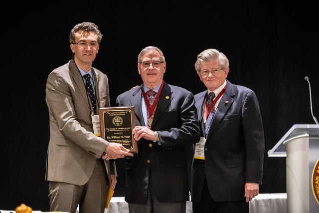 George_H._Moulton_award/2020 Moulton awardee 2