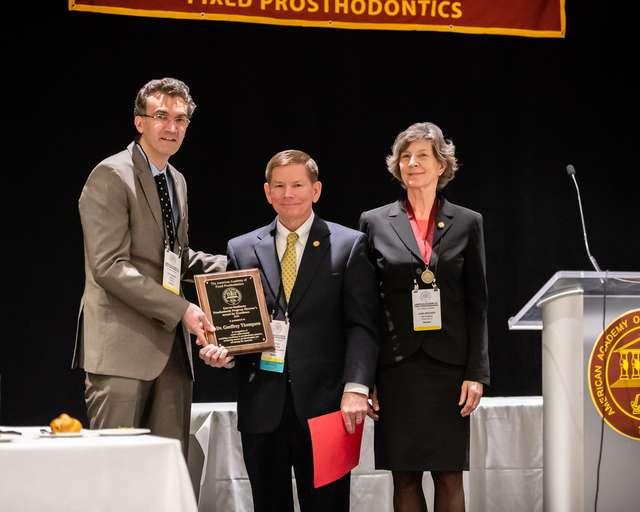 Staffanou_Award/GS awardee 1