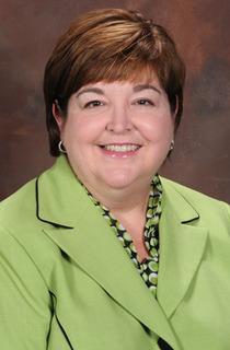 Carol Lefebvre