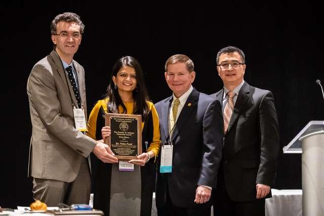 Tylman_Award/2020 Tylman 1