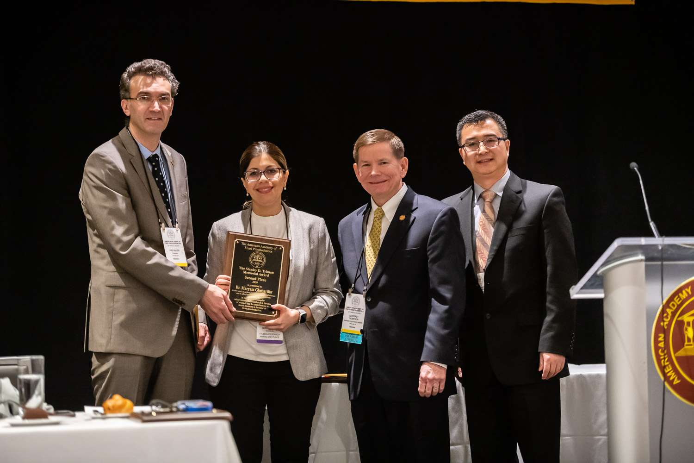 Tylman_Award/2020 Tylman 2