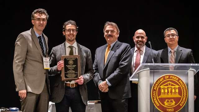 Tylman_Award/2020 Tylman 3