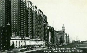 Stevens_Hotel.jpg
