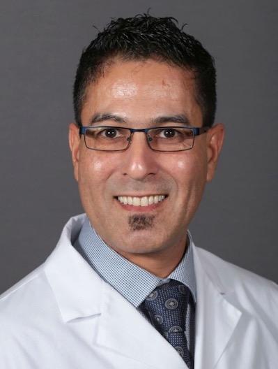 dr_sadid_zadeh