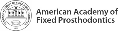 American Academy of Fixed Prosthodontics